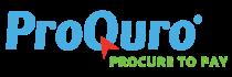 Proquro_Logo_2016_500_png